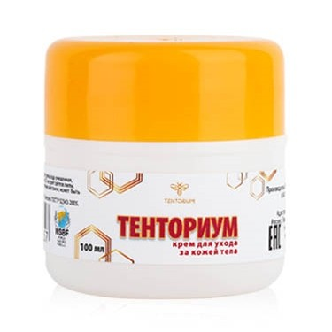 Лечение артроза суставов тенториум -